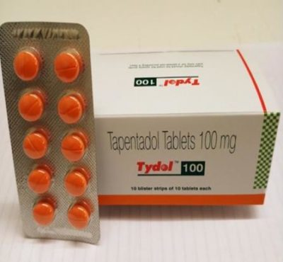 Buy-Tapentadol-100mg-Online