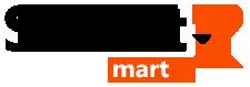 smartrxmart.com
