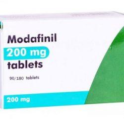 Buy modadfinil Online